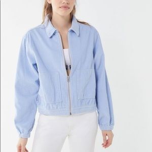 Urban Outfitters Corduroy Jacket xs